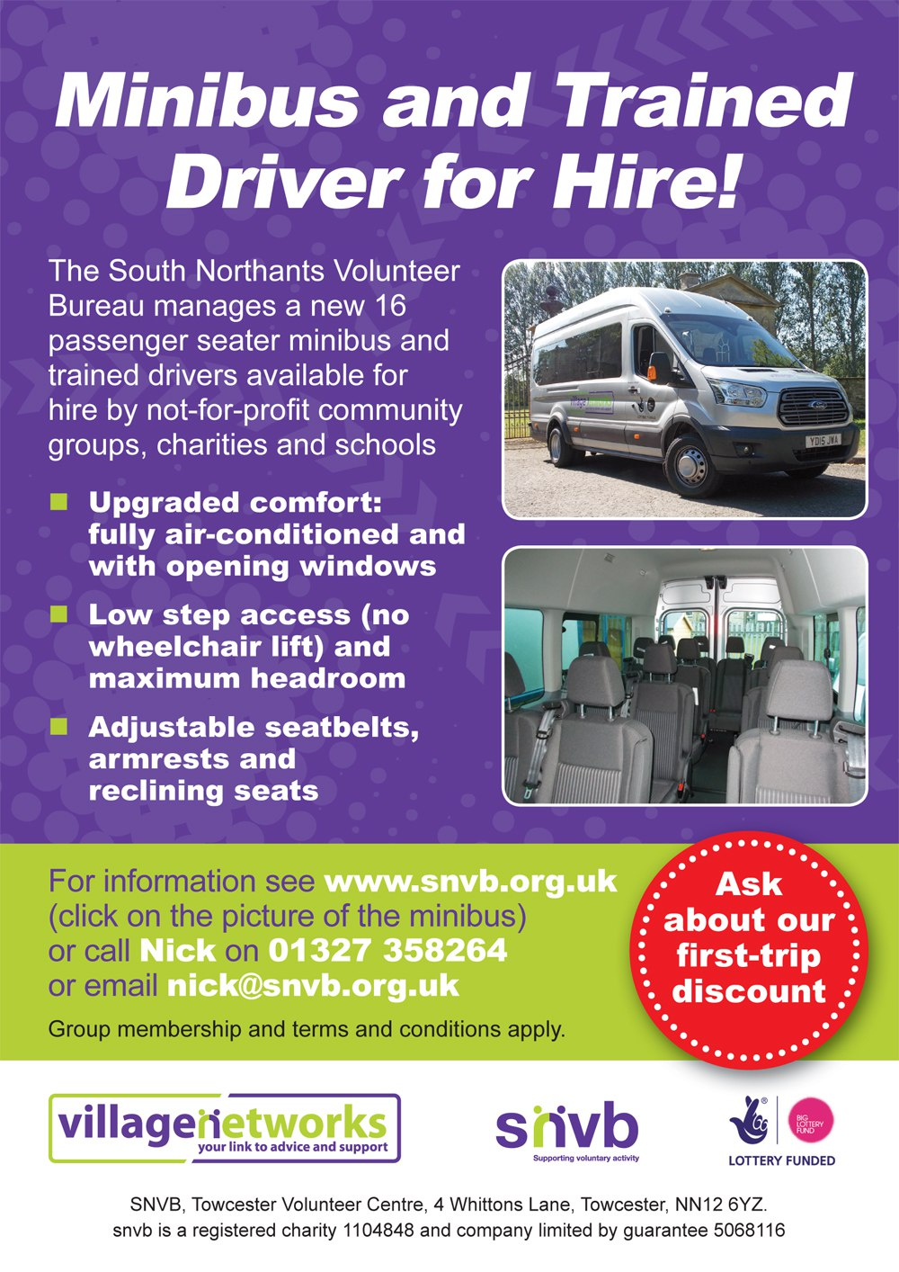 NEW Village_Networks_Minibus_Hhire_2015_A4_poster oct2015 copy (1)